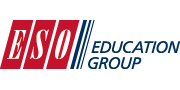 ESO Education Group Logo
