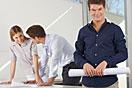 euro train berlin ausbildung und weiterbildung. Black Bedroom Furniture Sets. Home Design Ideas