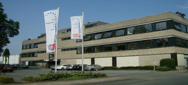 Ostwestfalen-Lippe: Ostwestfalen-Lippe, Euro-Schulen
